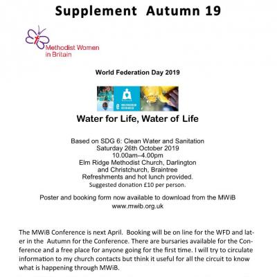 Autumn Supplement Page 1_1