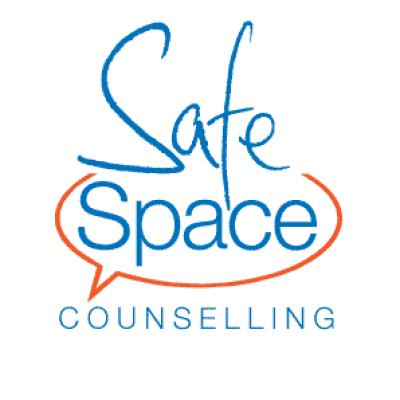 SafeSpaceCounsellingWEB