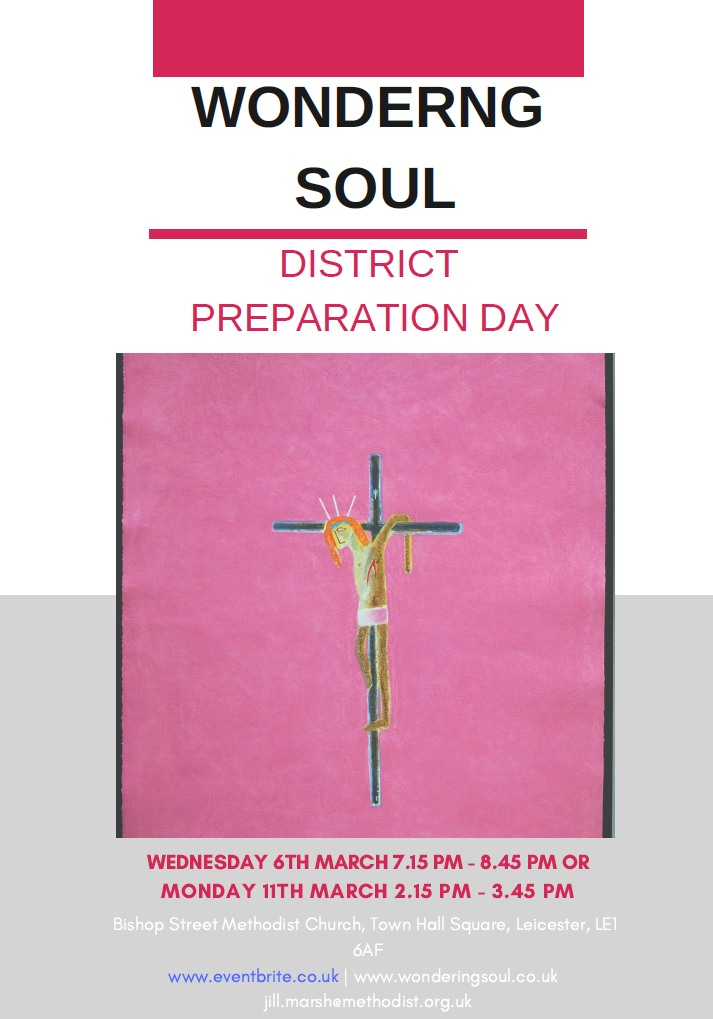 Wondering Soul Prep day p1 (002)